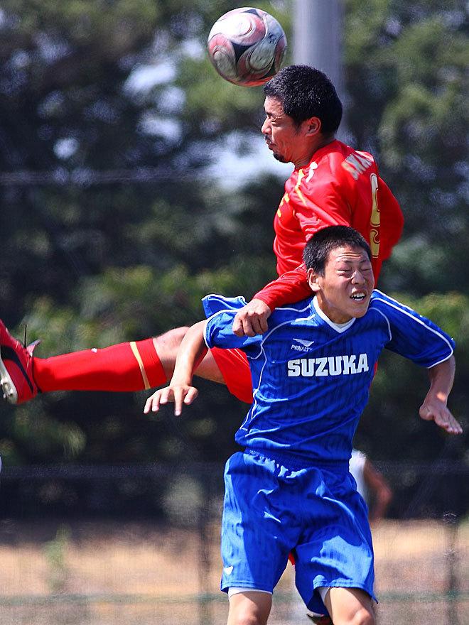 サッカー78-2.jpg
