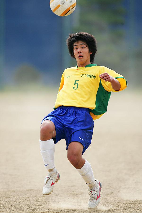 少年サッカー17-2.jpg