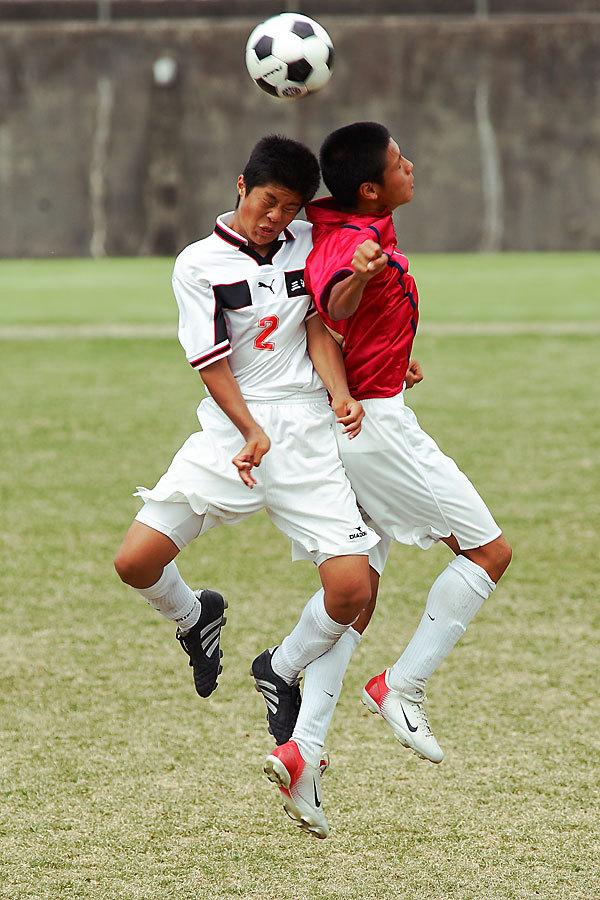 少年サッカー18-5.jpg