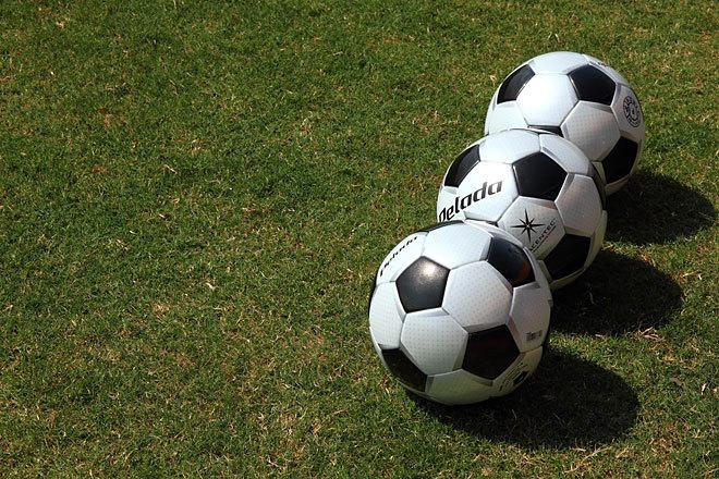 少年サッカー19.jpg