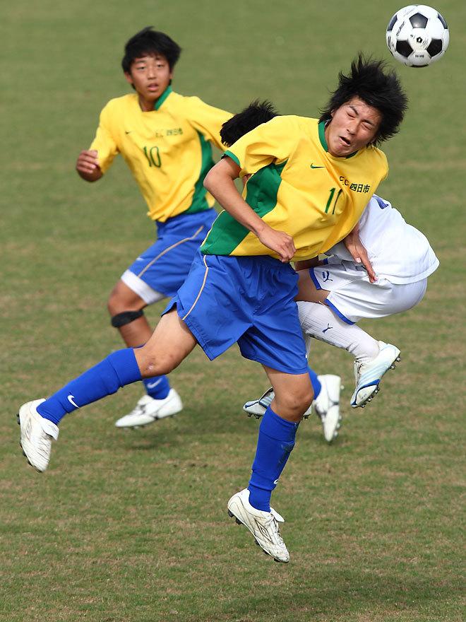 少年サッカー23-3.jpg