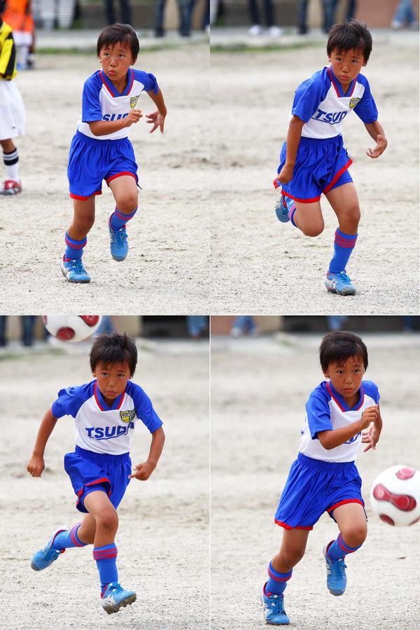 少年サッカー24-2.jpg