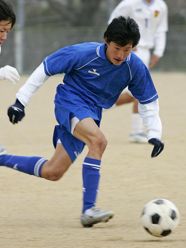 少年サッカー24-3.jpg