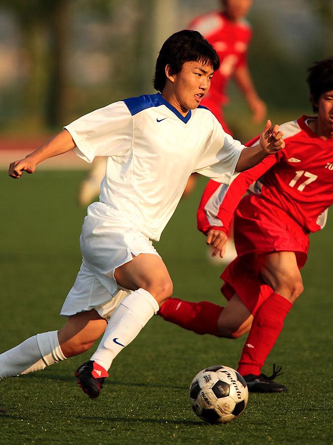 少年サッカー25-4.jpg