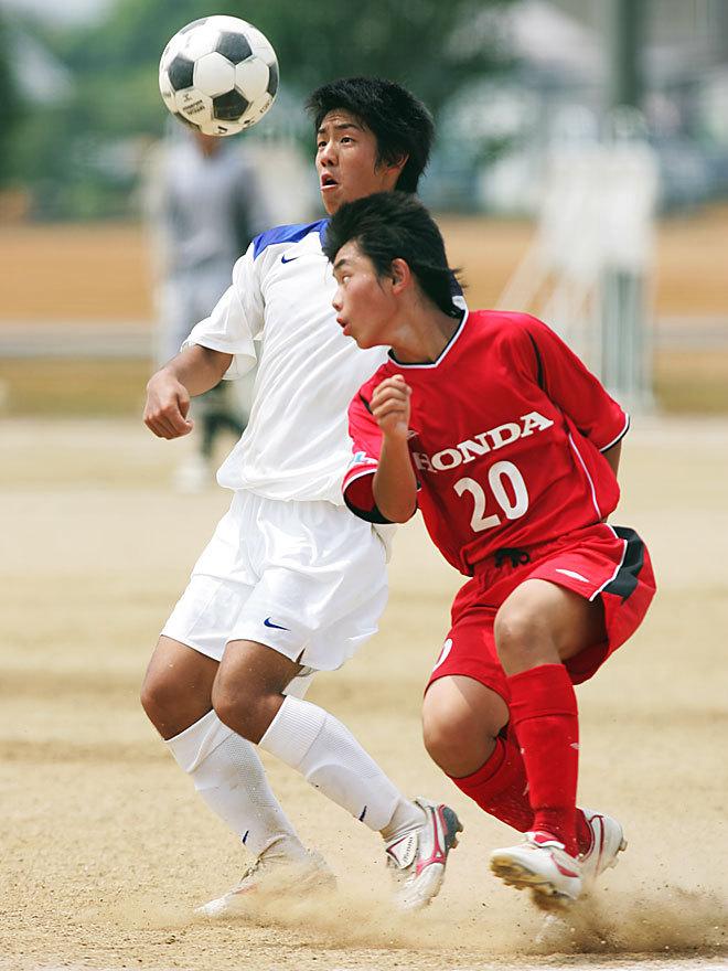 少年サッカー26-3.jpg