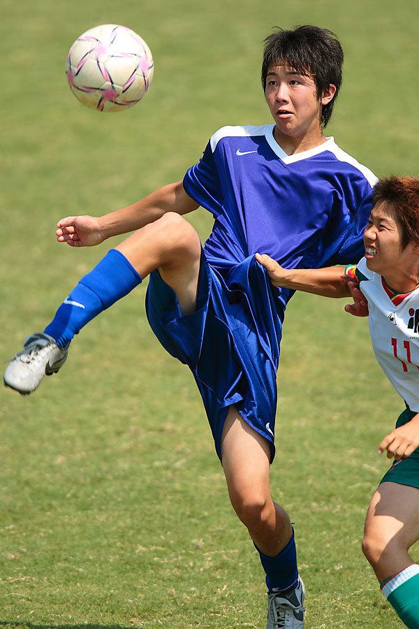 少年サッカー30-2.jpg