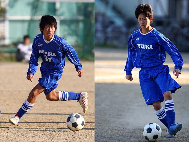 少年サッカー31-2.jpg