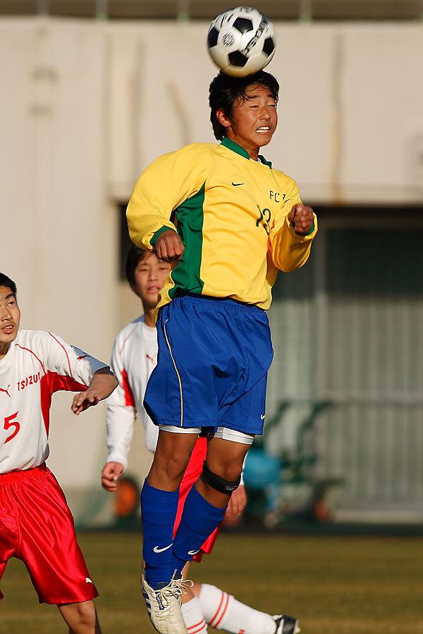 少年サッカー31-4.jpg
