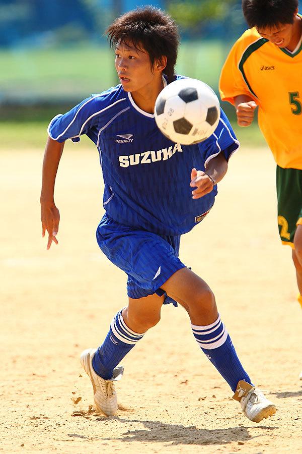 少年サッカー45-3.jpg