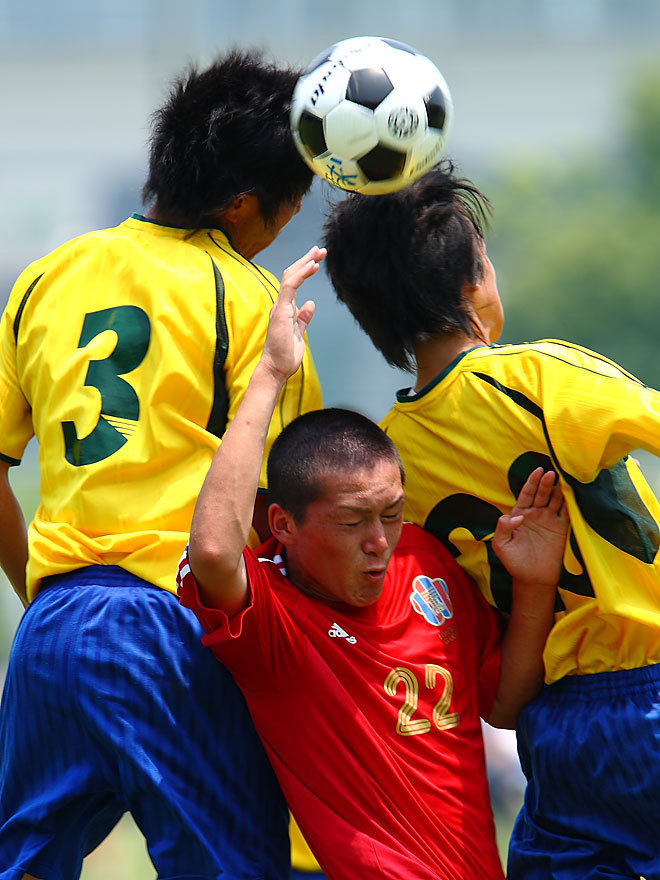 少年サッカー46-1.jpg