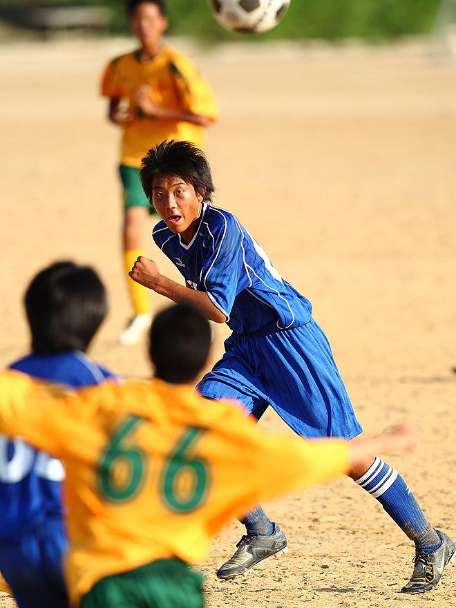 少年サッカー46-2.jpg