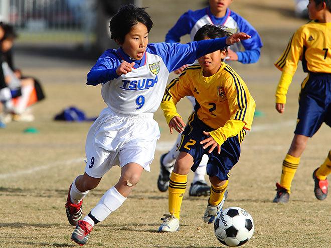 少年サッカー47-1.jpg