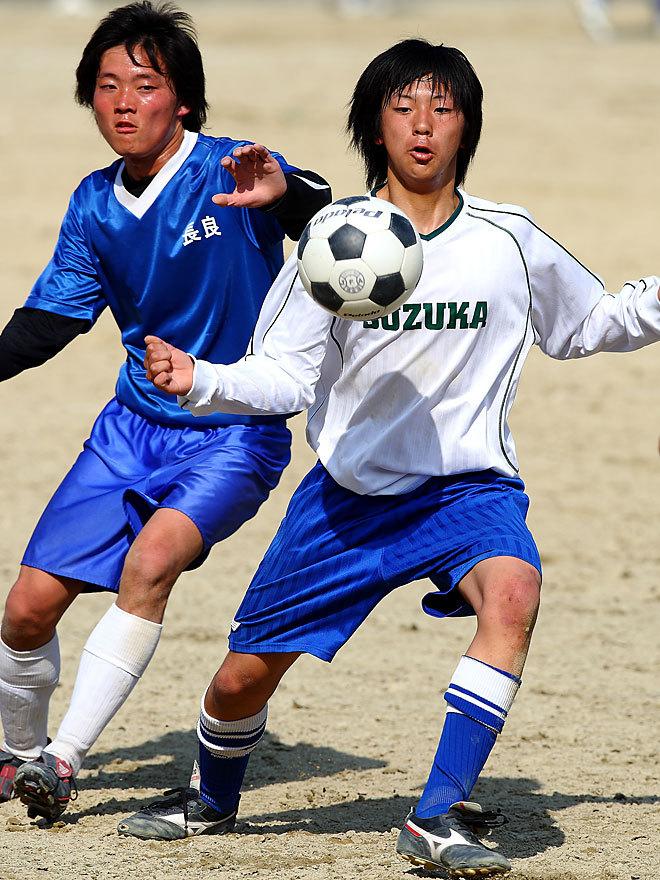 少年サッカー47-2.jpg
