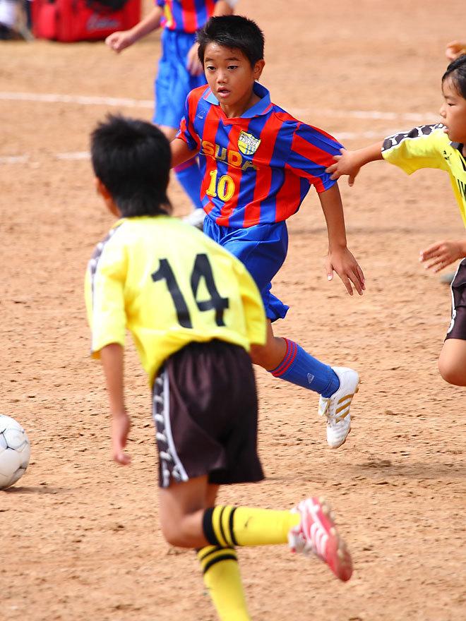 少年サッカー47-3.jpg