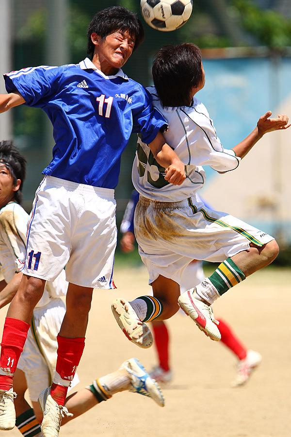 少年サッカー47-4.jpg