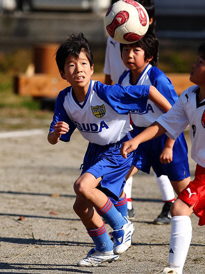 少年サッカー60-2.jpg