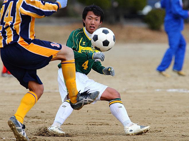 少年サッカー60-3.jpg