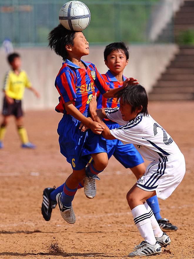 少年サッカー61-2.jpg