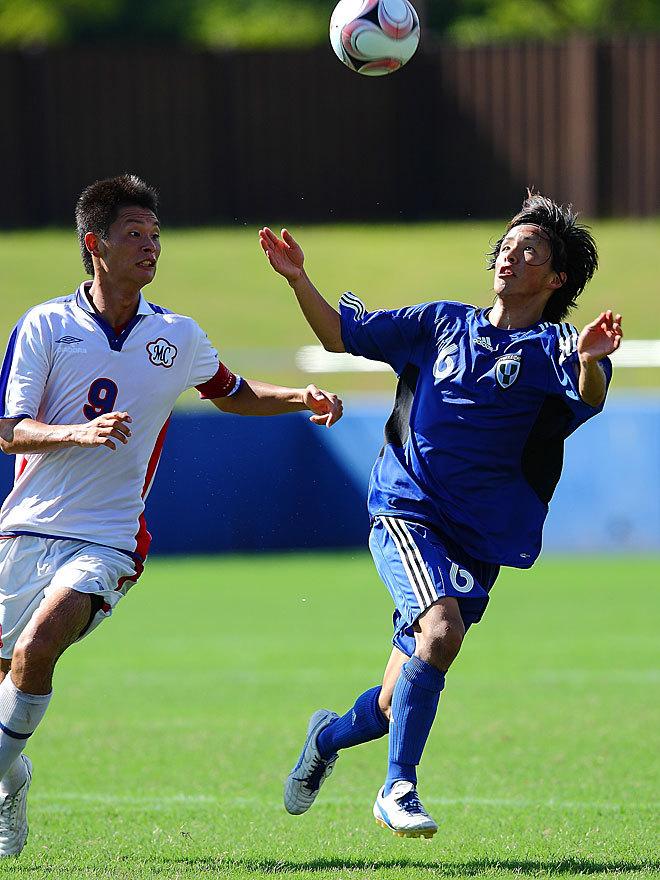 少年サッカー61-4.jpg
