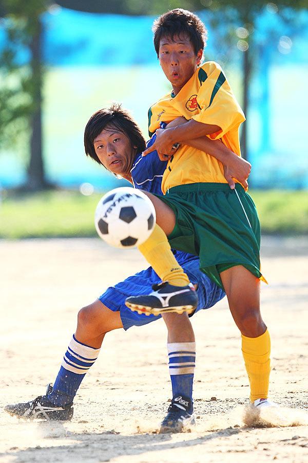 少年サッカー61-5.jpg