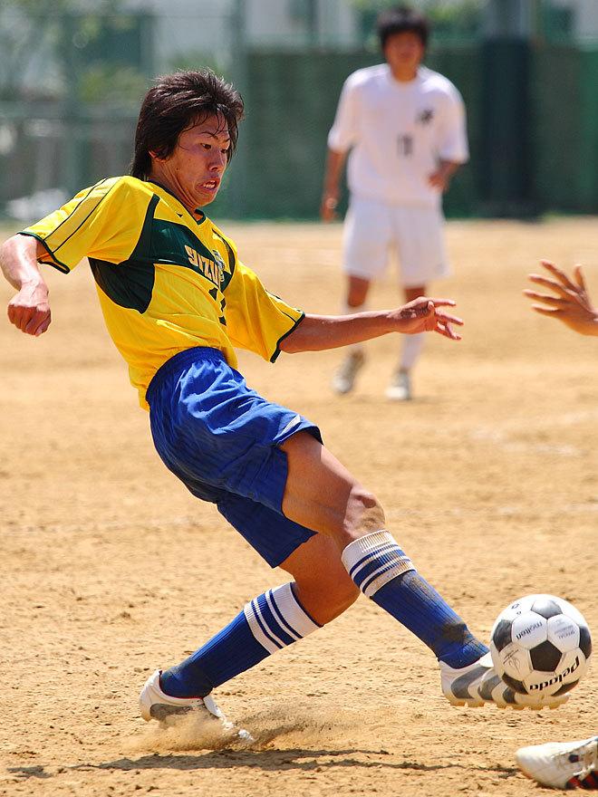 少年サッカー66-3.jpg