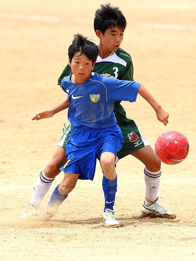 少年サッカー68-1.jpg