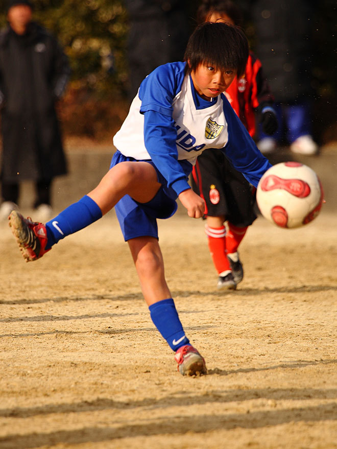 少年サッカー68-4.jpg