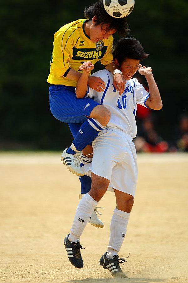 少年サッカー68-5.jpg