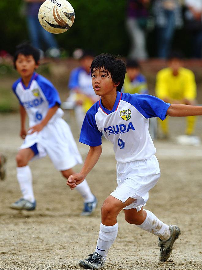 少年サッカー69-5.jpg