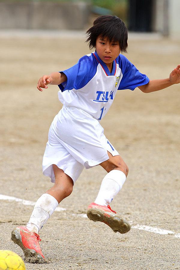 少年サッカー69-6.jpg
