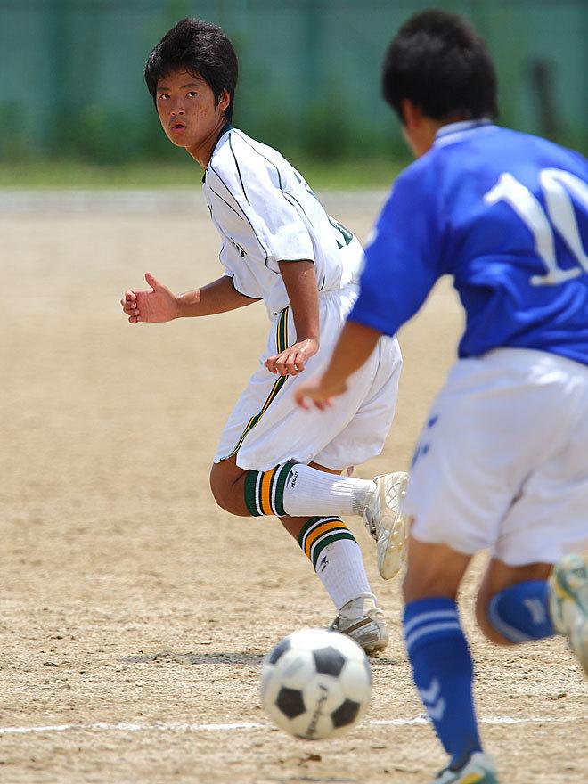 少年サッカー69-7.jpg