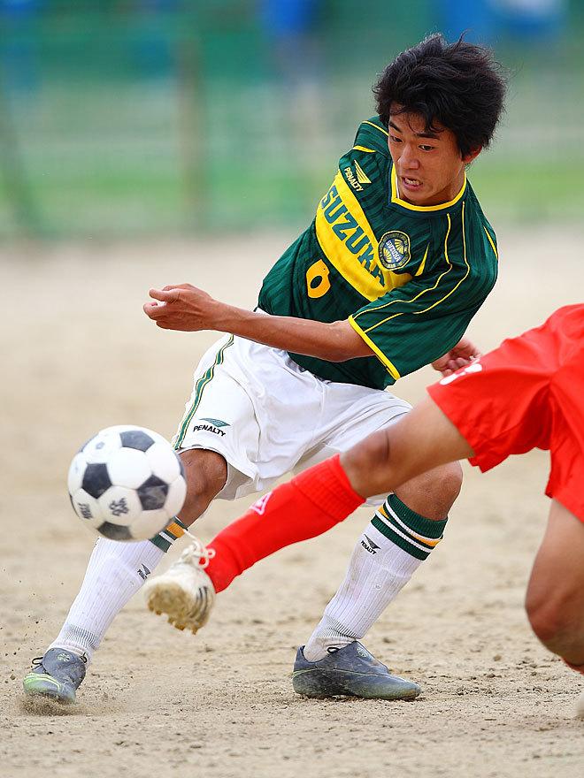 少年サッカー71-1.jpg