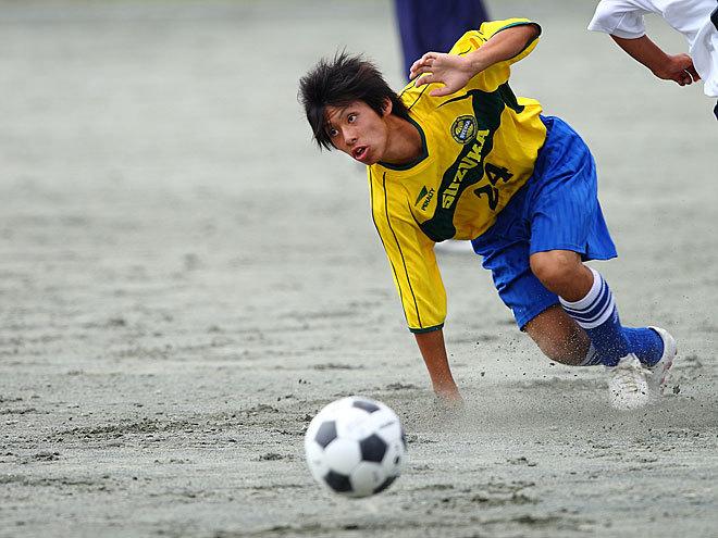 少年サッカー71-2.jpg