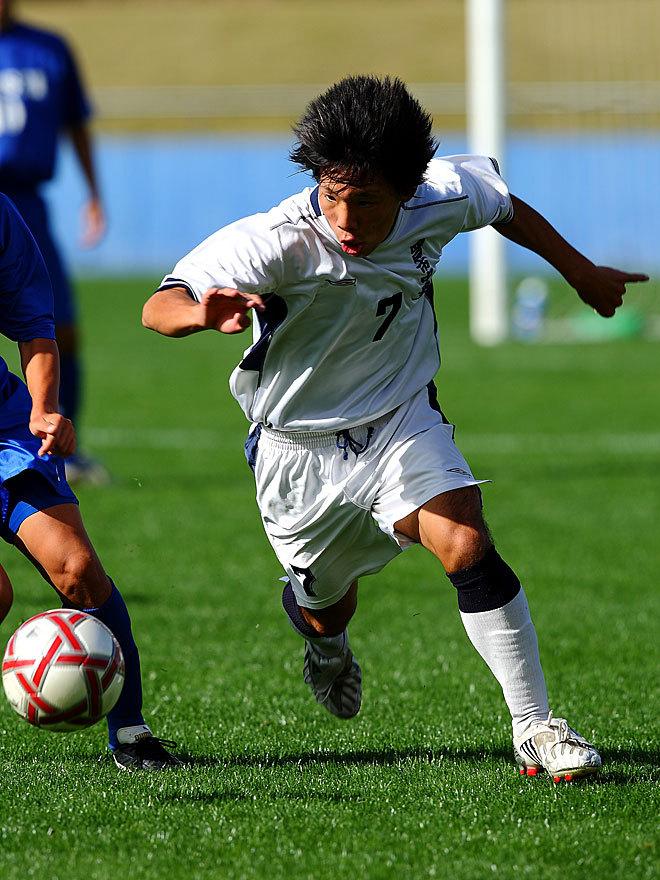 少年サッカー72-1.jpg