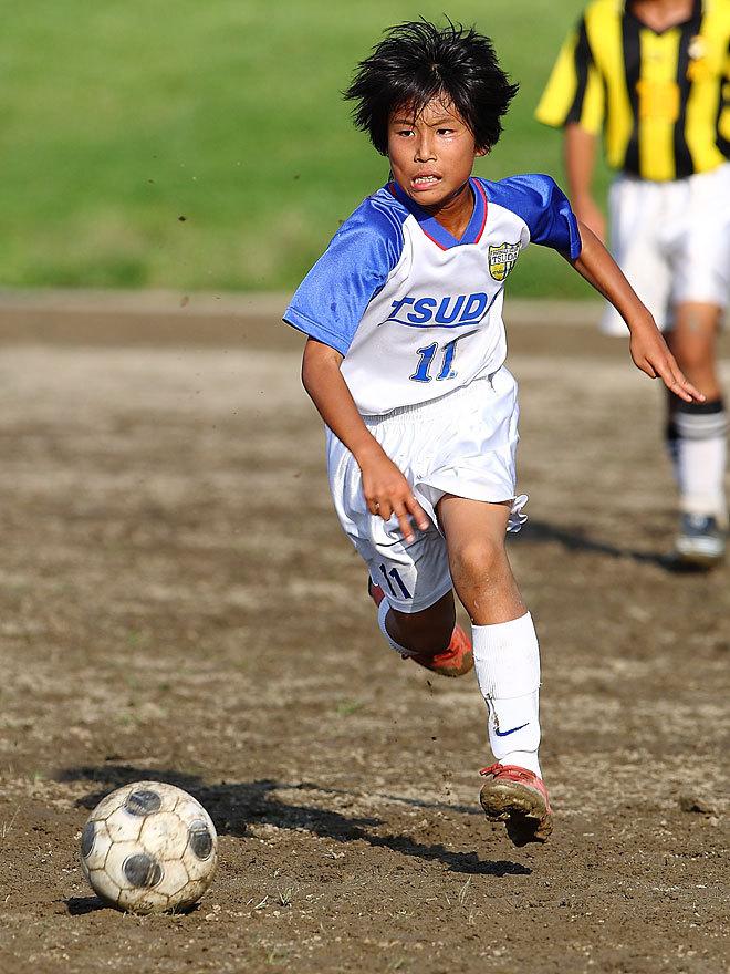 少年サッカー72-7.jpg