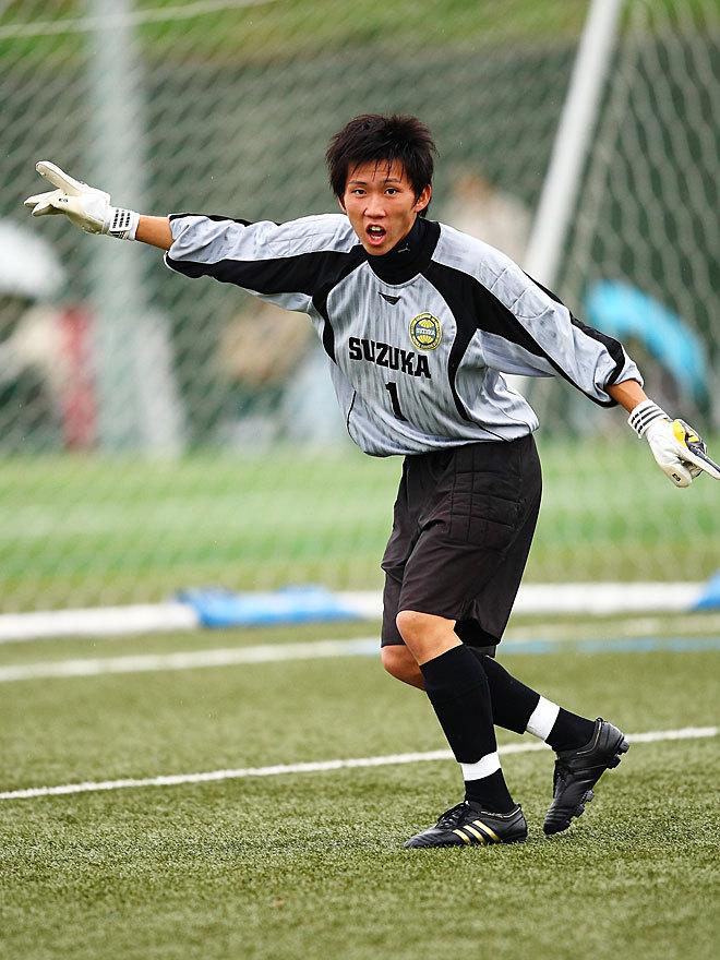 少年サッカー73-2.jpg