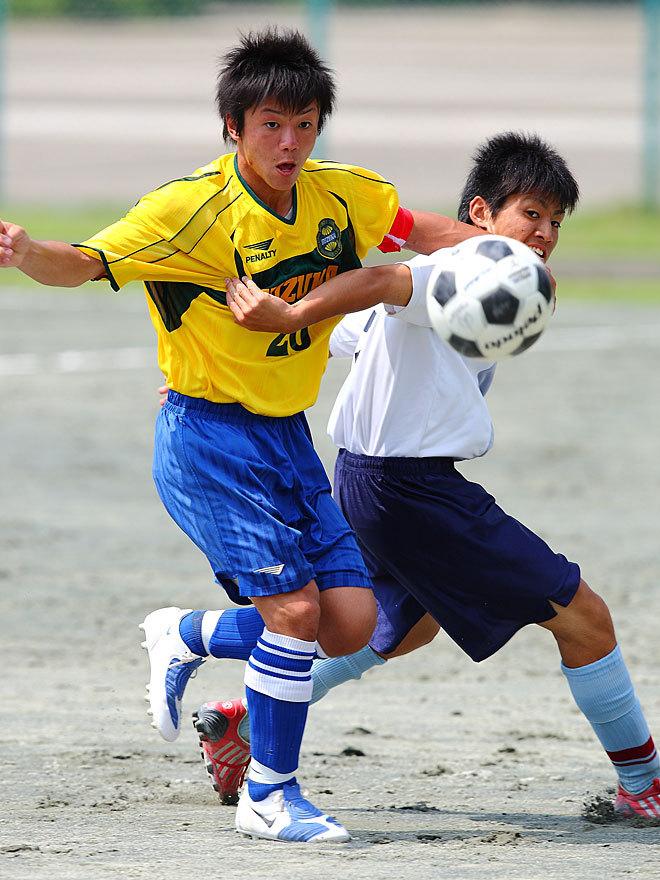 少年サッカー73-4.jpg