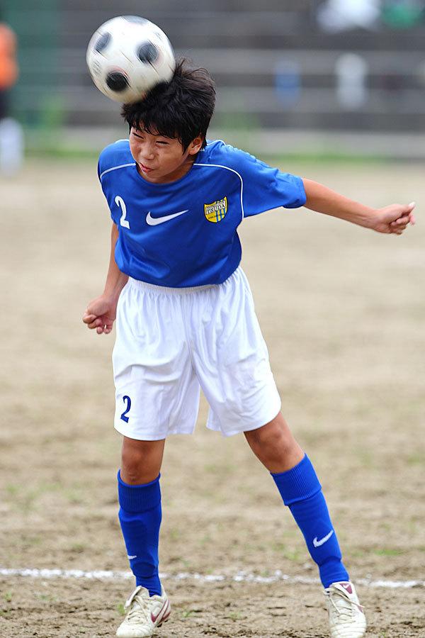 少年サッカー74-5.jpg