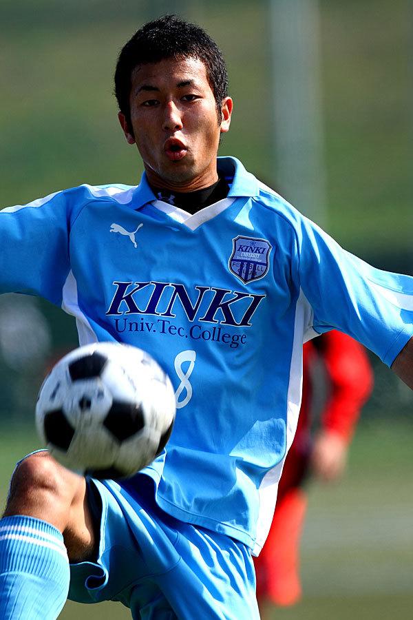 少年サッカー74-6.jpg