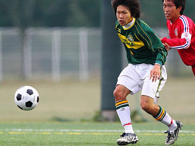 少年サッカー75-1.jpg