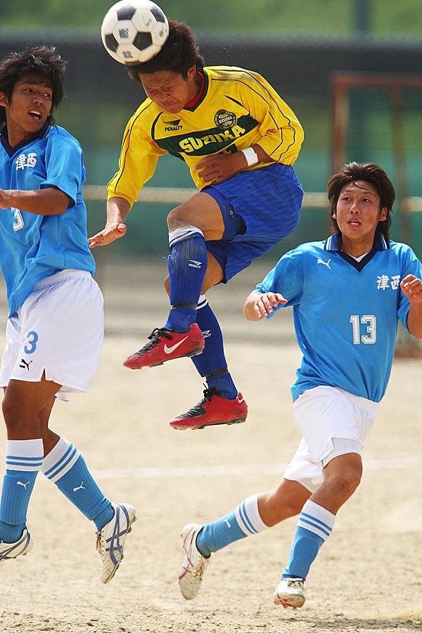 少年サッカー75-5.jpg