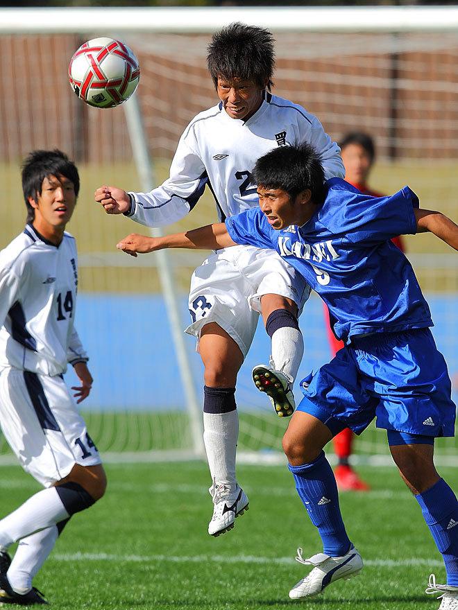 少年サッカー75-7.jpg
