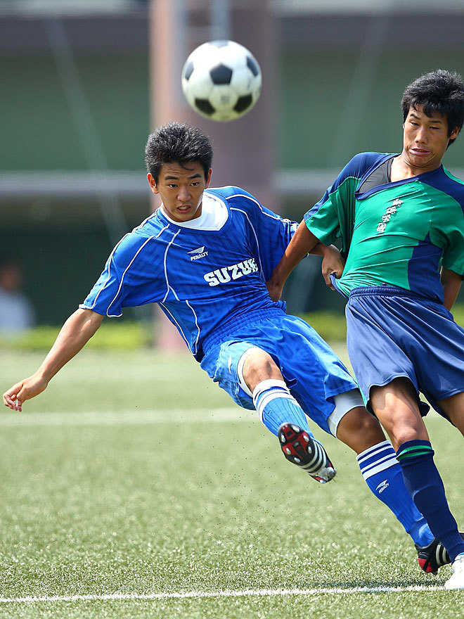 少年サッカー76-3.jpg