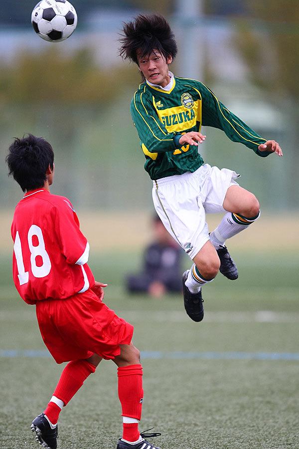 少年サッカー76-4.jpg