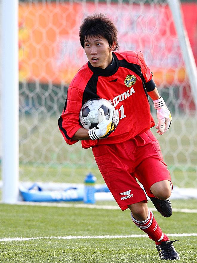 少年サッカー79-2.jpg