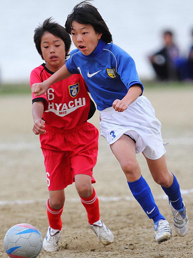 少年サッカー79-3.jpg