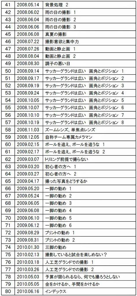 少年サッカー80-02.jpg