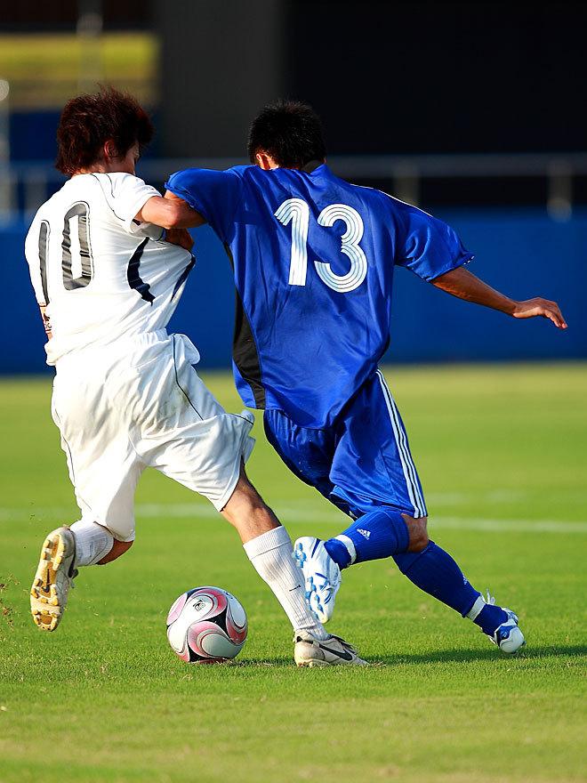 少年サッカー80-3.jpg
