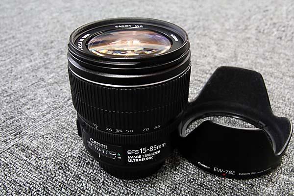 EF-S15-85 1-1.jpg