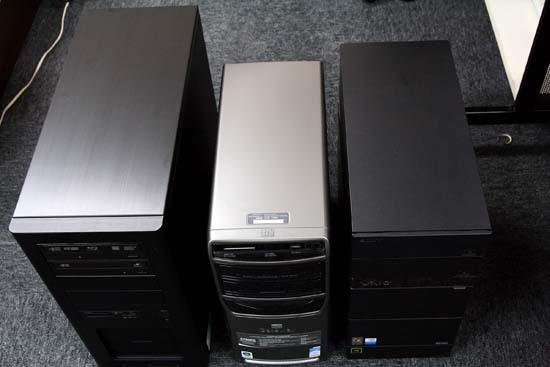 BTOパソコン2-1.JPG